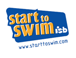 Start to Swim Bornem