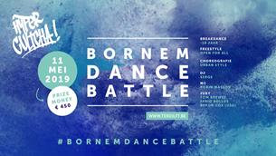 190511 Bornem Dance Battle B 01.jpg